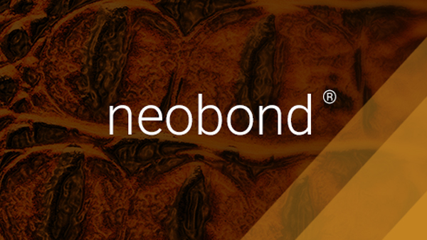neobond® Synthesefaserpapiere | Lahnpaper