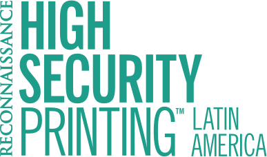 Lahnpaper will participate in High Security Printing LATAM 2019