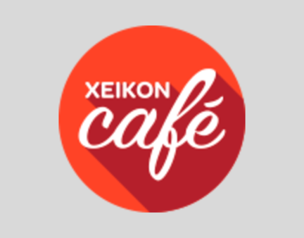 Lahnpaper was sponsor at the Xeikon Café North America 2019